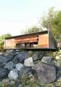 Building Design Australia Entry_ Exterior: Un-Built Category Exteri15