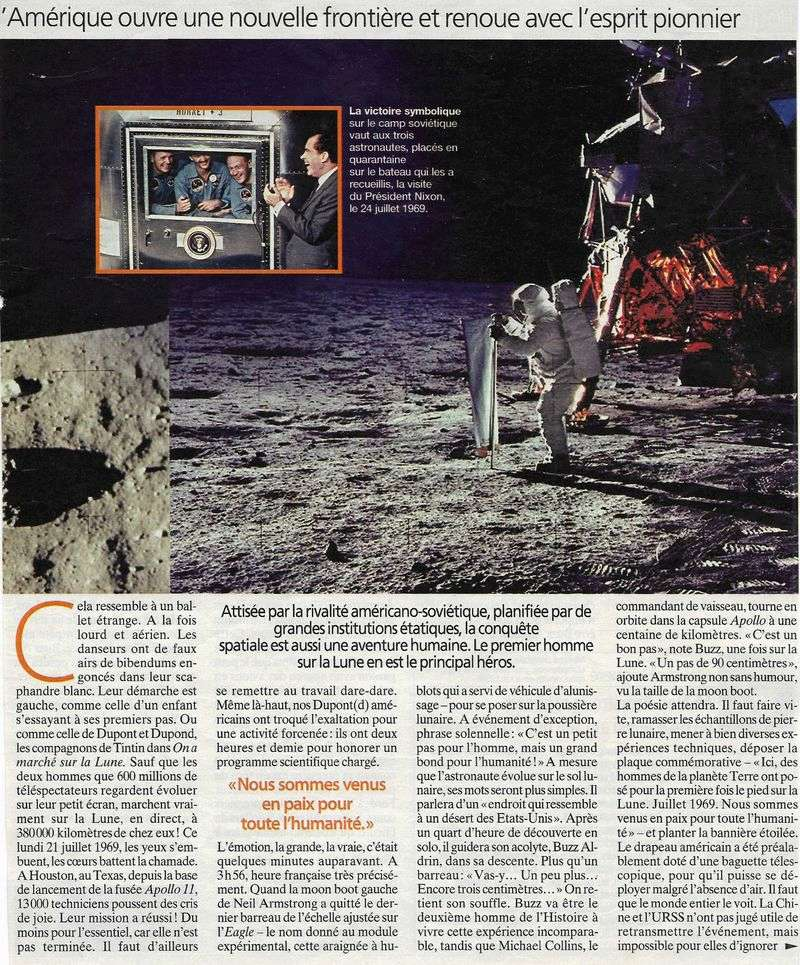 Neil Alden Armstrong - Le premier homme sur la Lune - Page 2 05011511