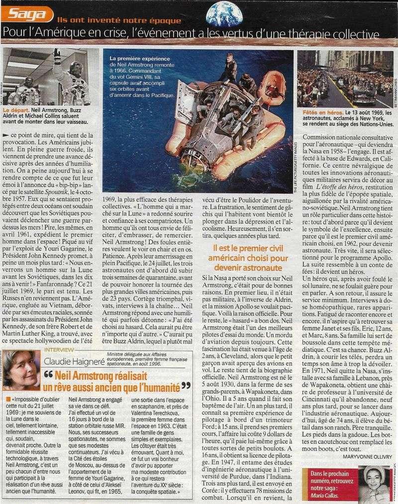 Neil Alden Armstrong - Le premier homme sur la Lune - Page 2 05011512