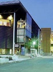 IX Congreso Internacional de la AFE en Gijon  Gijon10