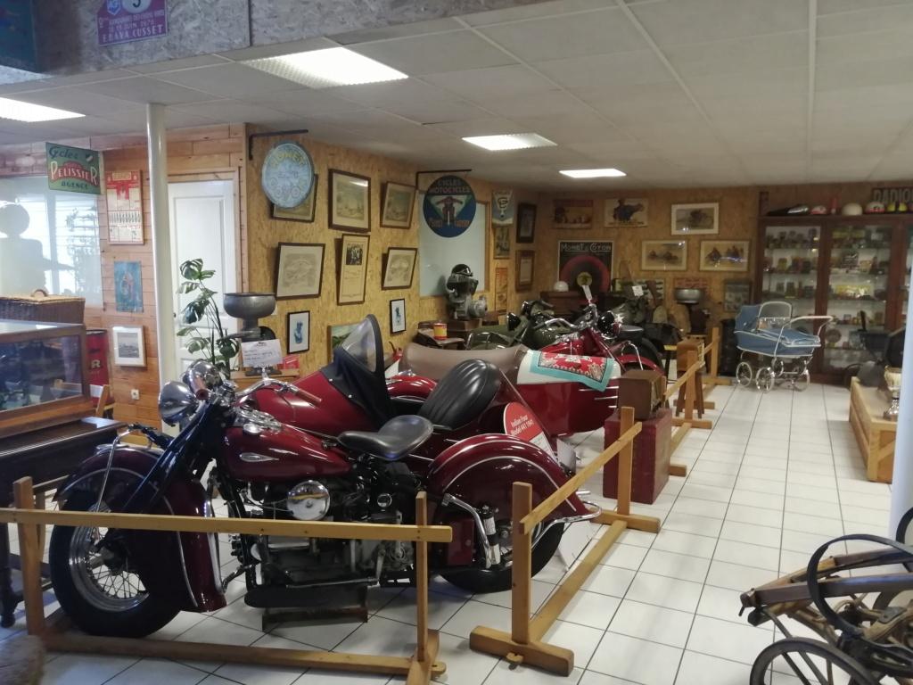 musee moto dans le 63 Img_2045