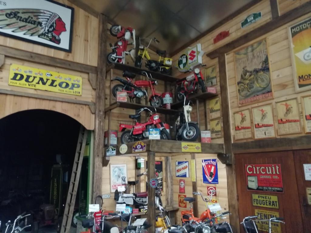 musee moto dans le 63 Img_2046