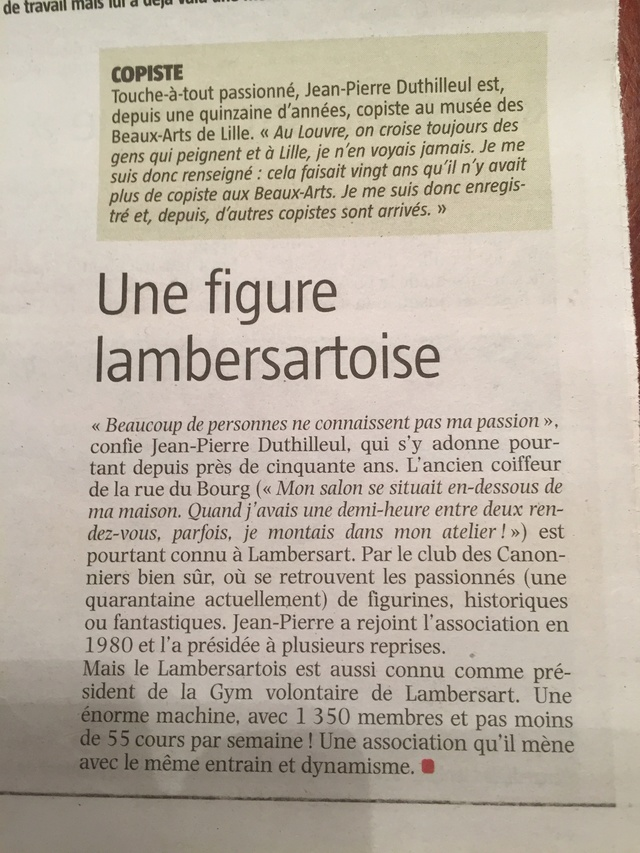 ARTICLE VOIX DU NORD Img_4810