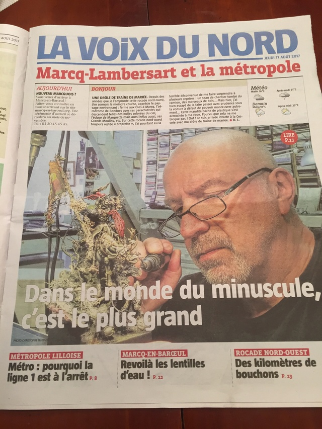 ARTICLE VOIX DU NORD Img_4812