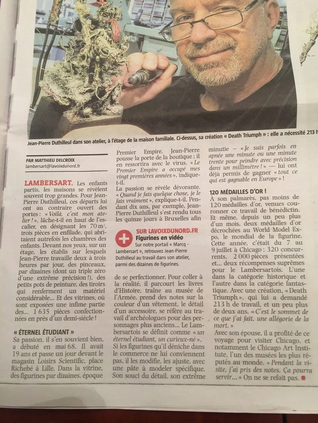 ARTICLE VOIX DU NORD Img_4813