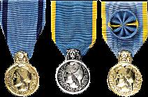 La Légion d'Honneur - Page 2 Medail10