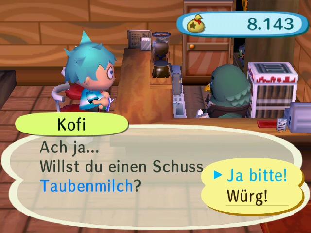 Kofis Kaffee - Seite 8 Tauben10
