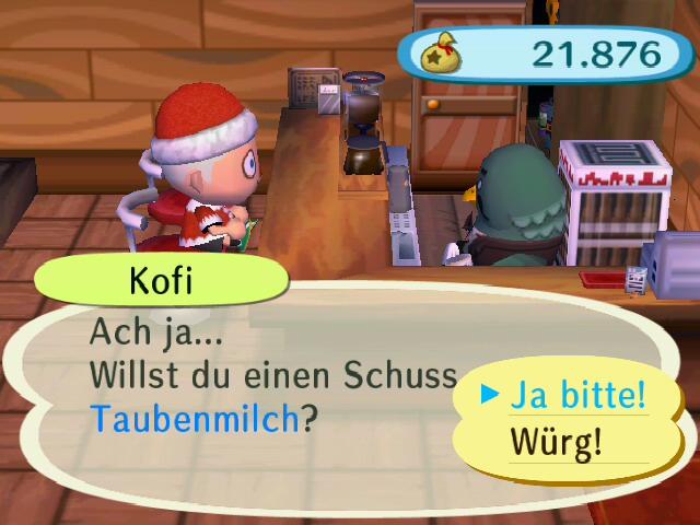Kofis Kaffee - Seite 8 Tauben11