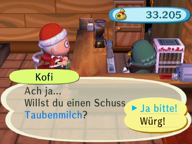 Kofis Kaffee - Seite 8 Tauben12
