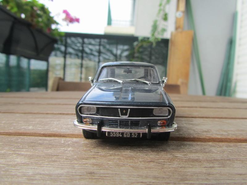 135 - Renault 12 Break 1971  06426