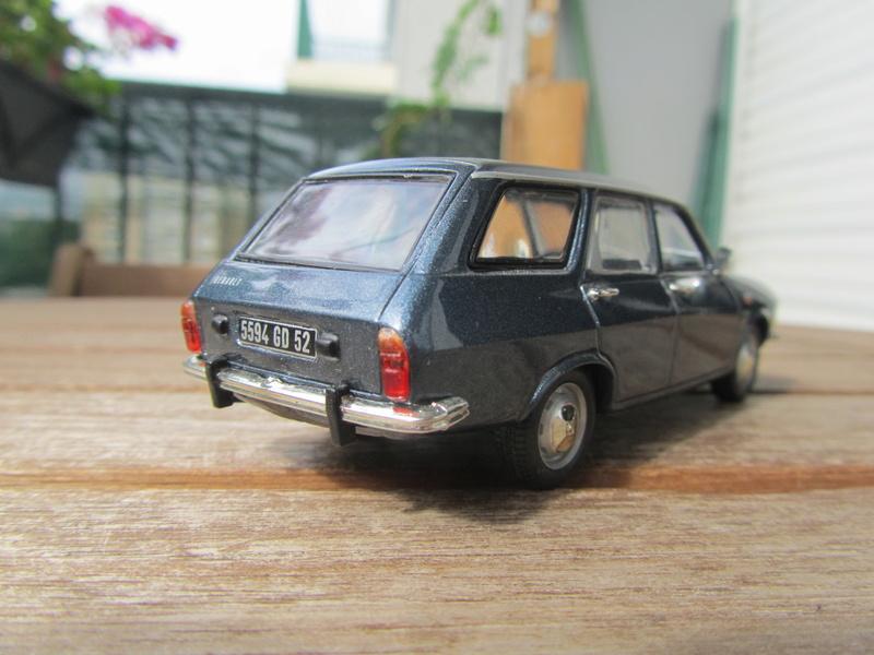 135 - Renault 12 Break 1971  06826
