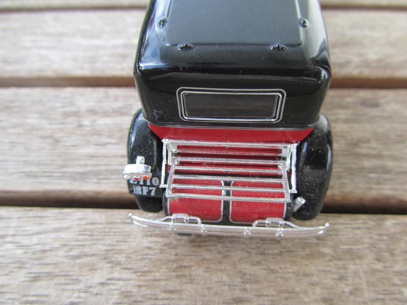 133 - Renault Reinastella RM2 1932  07027