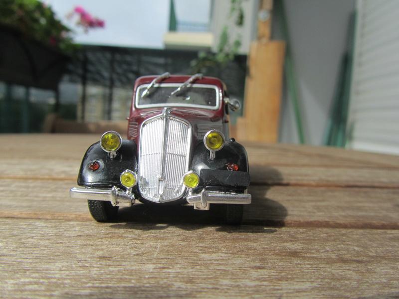 068 - Renault Celtaquatre 1937  07724