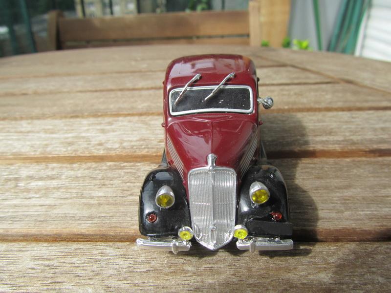 068 - Renault Celtaquatre 1937  07823