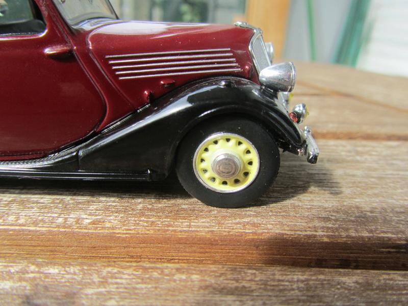 068 - Renault Celtaquatre 1937  08124