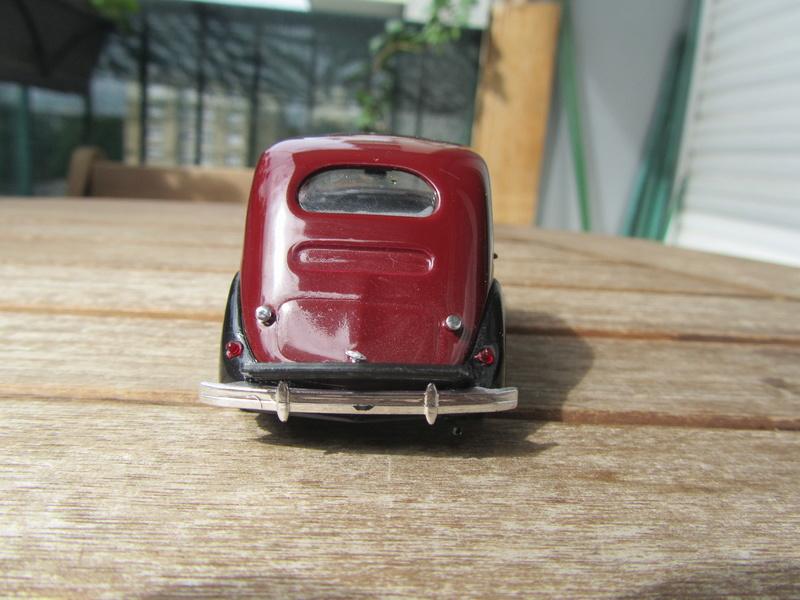 068 - Renault Celtaquatre 1937  08323