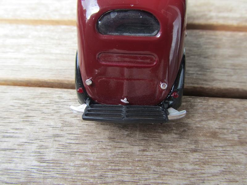 068 - Renault Celtaquatre 1937  08423