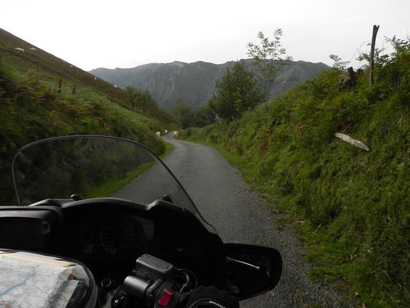 vacances 2017 Route_10