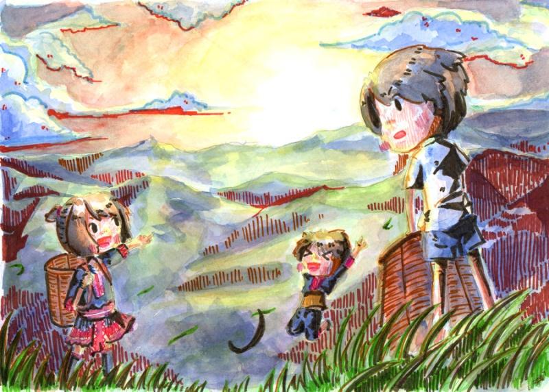 ***DUAB NRAJ*** - Page 5 Hmong_11