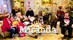 Get dressed for the Miranda Marathon !  Tumblr13