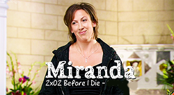 Get dressed for the Miranda Marathon !  Tumblr15