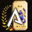 AntykaCraft - Serveur Minecraft Antique