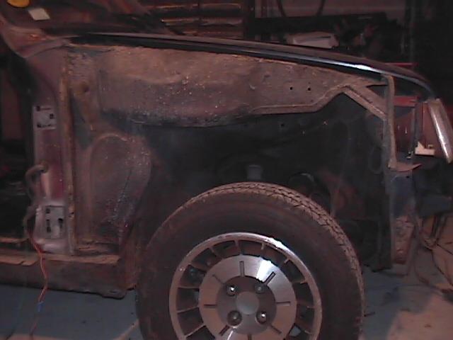 restauration olivier turbo 2 Imga0131