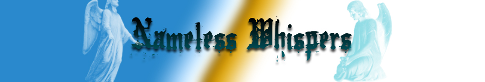 Nameless Whispers Productions Nw_hea12
