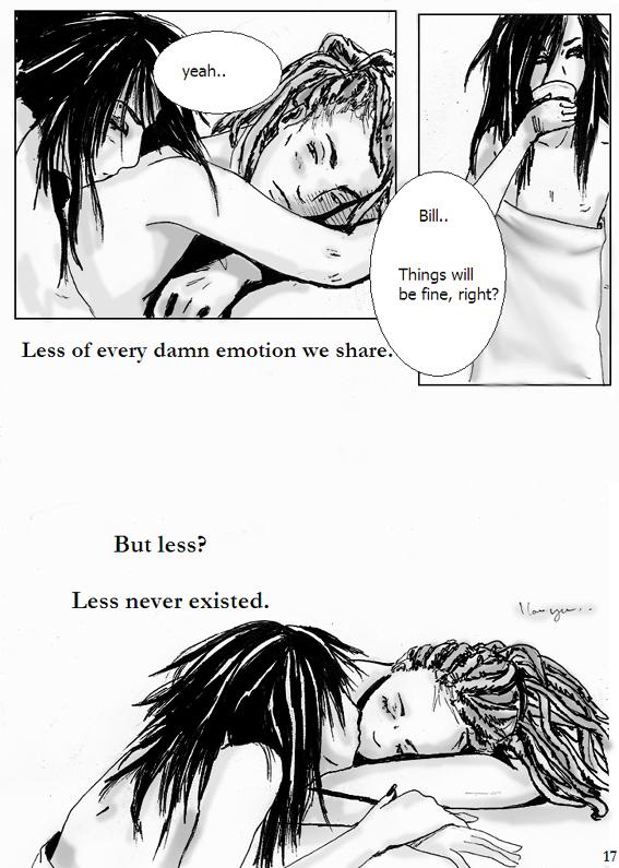[Créations]Fanart twincest - Page 6 A_litt11