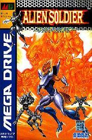 Sega Genesis Fotoal10