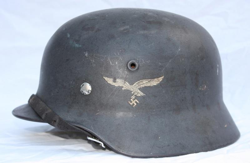 M40 Luftwaffe Q66 n° 4808 (complet) nominatif M40_lu10