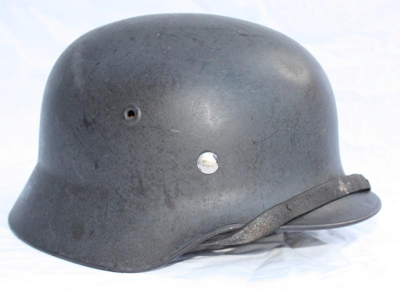 M40 Luftwaffe Q66 n° 4808 (complet) nominatif M40_lu11