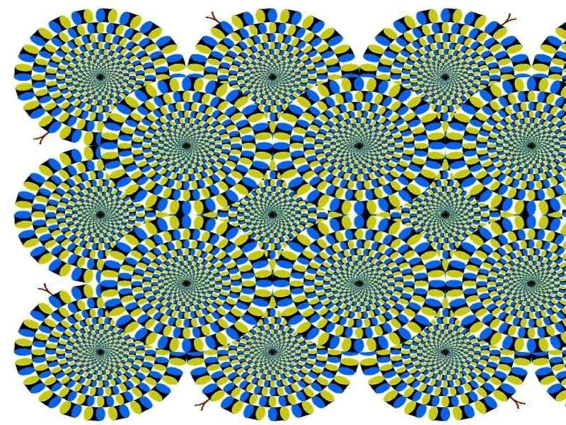 Optical Illusions( very intresting) Optica10