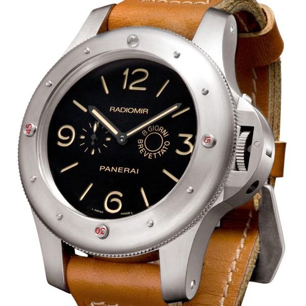 Les montres de plongée militaires, sujet historique. Montre11