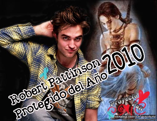 Campaña Robert Pattinson (Protegido del Año 2010) 001pro10