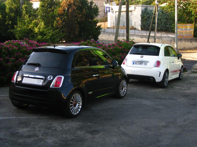 Fiat 500 Black soul by Maxime.R Aaaaaa10