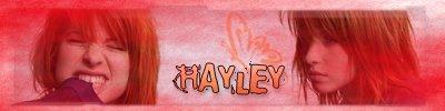 Mavierick's sig shop! Hayley11
