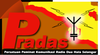 Persatuan Peminat Komunikasi Radio Dua-H