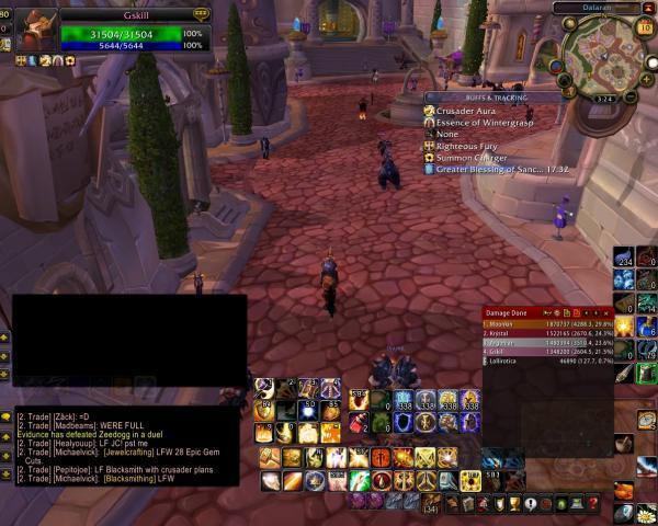 UI Screenshots 8f141110