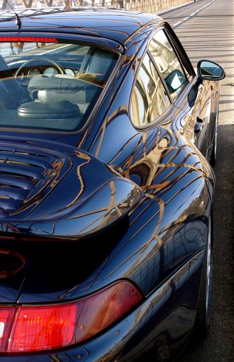 [Galerie] La Galerie de m_azda (recherche véhicule à shooter - Page 2 Dsc05111