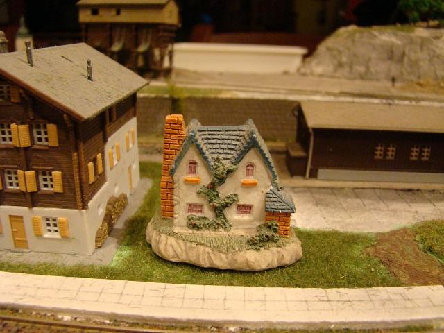 Bâtiments, maisons, etc... Reseau11