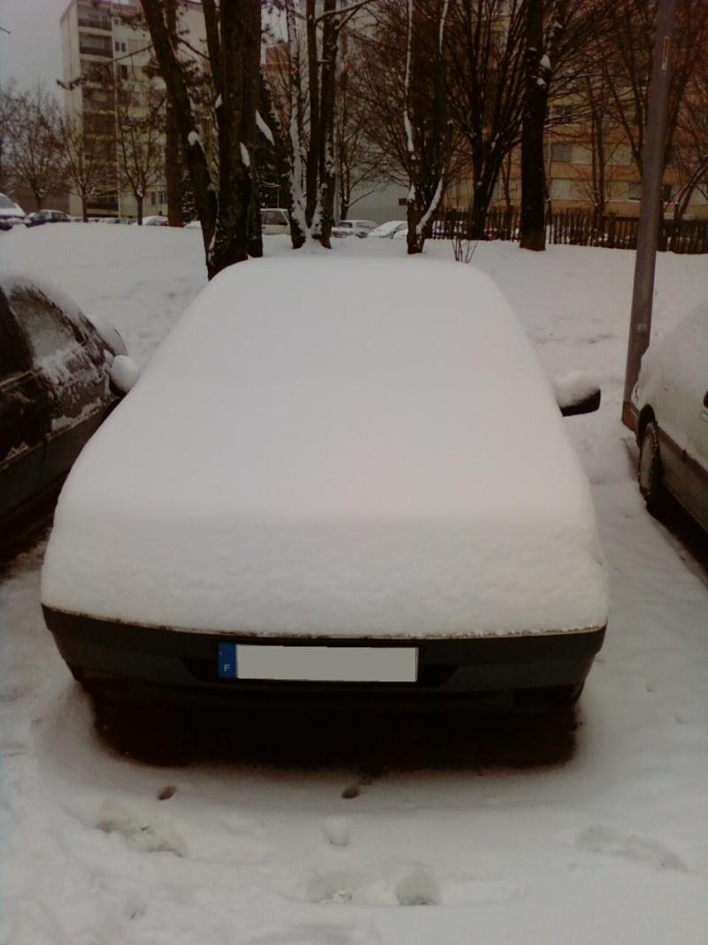 Les 405 sous la neige !! Photo021