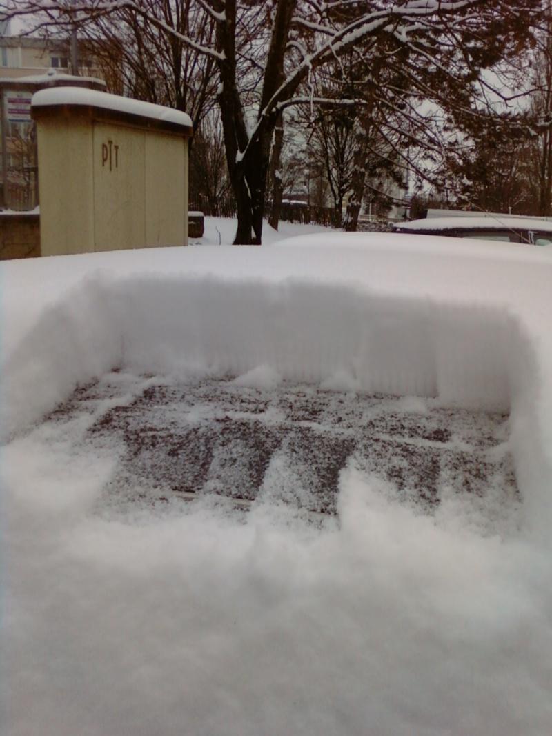 Les 405 sous la neige !! Photo023