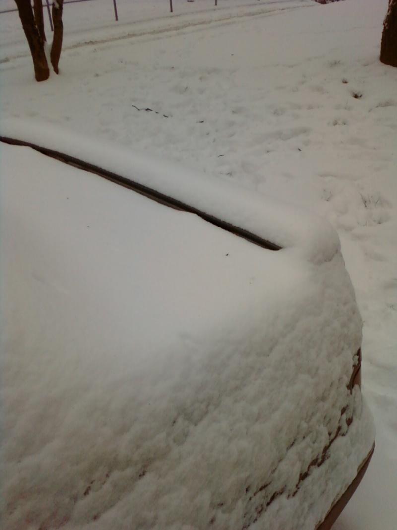 Les 405 sous la neige !! Photo024