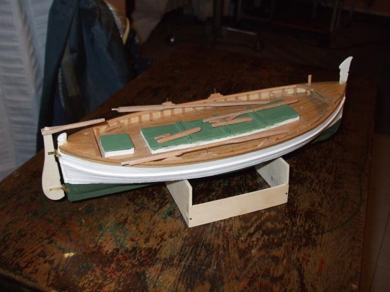 barca da pesca LLaut Dscf1313