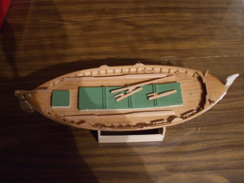 barca da pesca LLaut Dscf1317