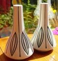 Hornsea Pottery - Page 2 Dsc07010