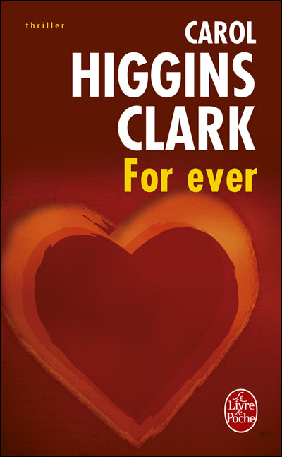 [Higgins Clark, Carol] For ever Foreve12