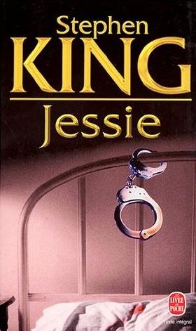 [King, Stephen] Jessie Jessie10