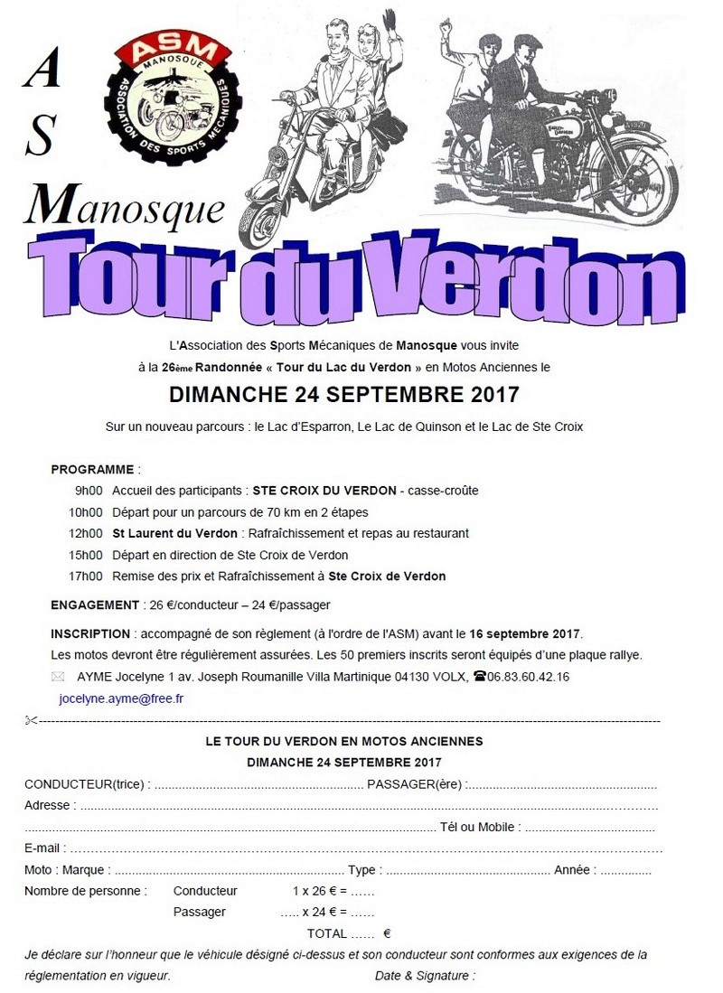 8 octobre, motos avant 1975 Manosq10
